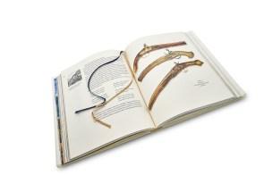 otvorene-knihy-stopy-9-2