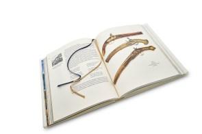 rak-fotenie-kniha-9-3-stopy