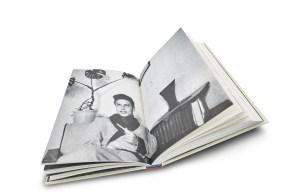 rak-fotenie-kniha-kaki-49