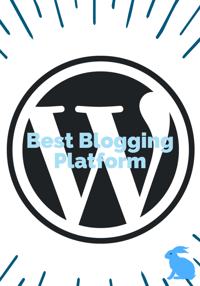 Best Blogging Platform Feature