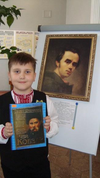 Караськов Олексій