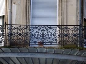 Béziers | © Vylyst