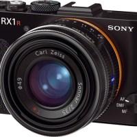 Quel appareil photo choisir?