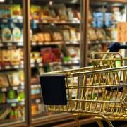 food-store-shelves