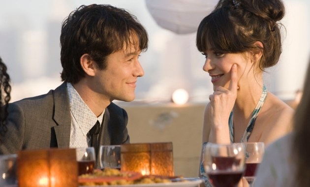(500) Days of Summer / Foto: Searchlight Pictures