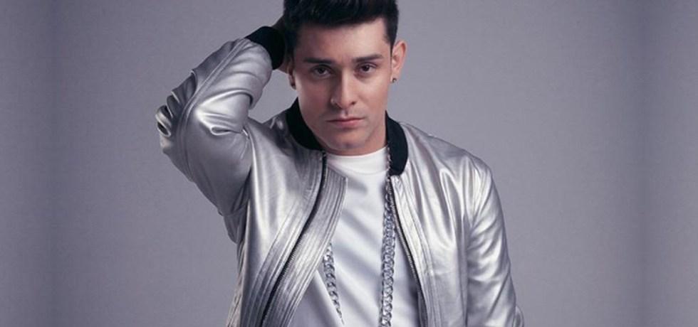 Jay Santos