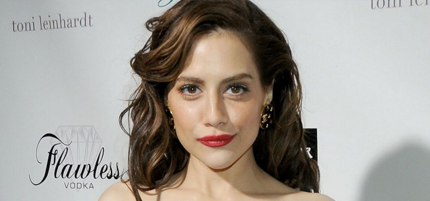 Brittany Murphy - ¿What Happened, Brittany Murphy?