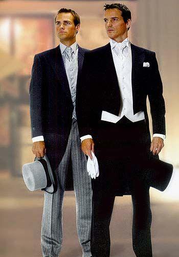 stilingi vyriski kostiumai