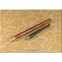 Long Womens Cigarette Holder for Slim Cigarette