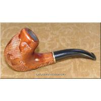 High Quality Tobacco Smoking Pipe - Versailles