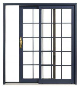 patio doors vinyl sliding glass door