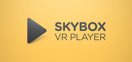 Skybox Vr