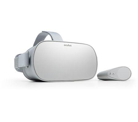 location casque realité virtuelle