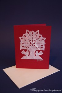 vytinanki postkard (9 of 36)