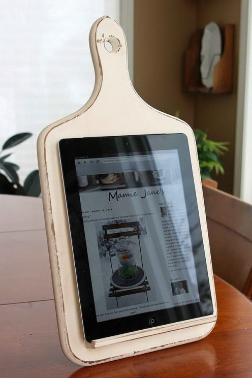 1-diy-ipad-stand-ideas-tutorials
