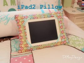 21-diy-ipad-stand-ideas-tutorials