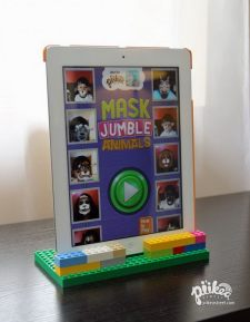 8-diy-ipad-stand-ideas-tutorials