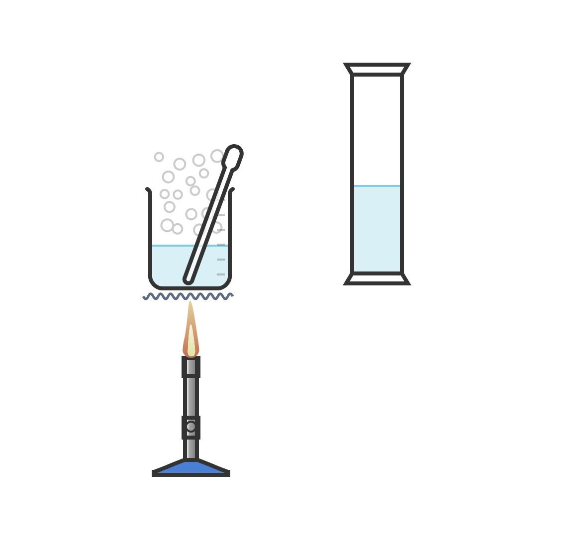 Webová aplikace pro chemiky