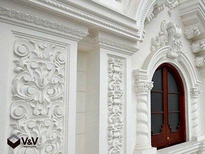Casa Suárez: un pequeño Palacio de Gobierno que vuelve a tomar vida