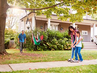 La importancia de elegir el barrio adecuado para vivir