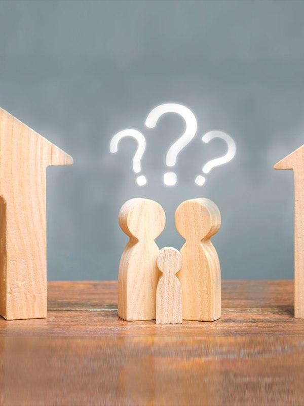 ¿Por qué elegir una inmobiliaria?