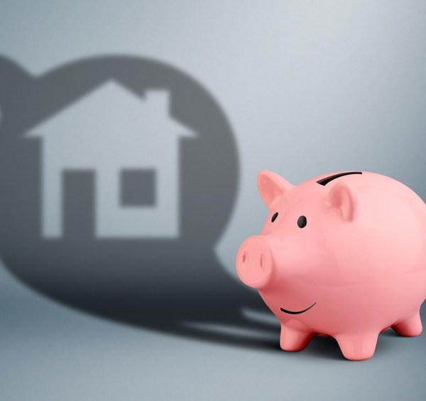 ¿Qué requisitos debo cumplir para comprar un departamento con un crédito hipotecario?