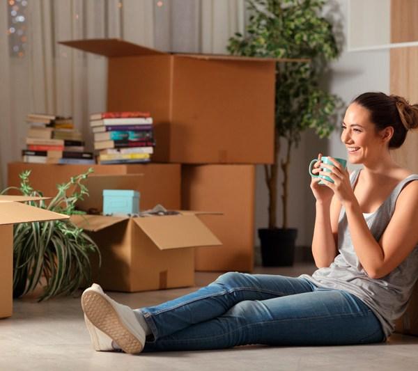 Consejos para comprar un departamento en Lima