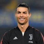 Cristiano Ronaldo net worth and salary