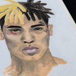 XXXTentacion net worth at the time of his death