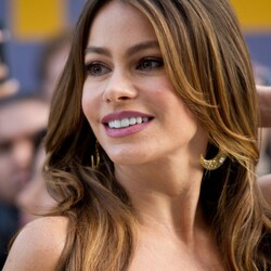 Sofia Vergara Net Worth 2018
