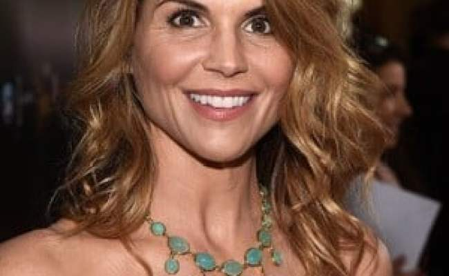 Lori Loughlin Net Worth Celebrity Net Worth