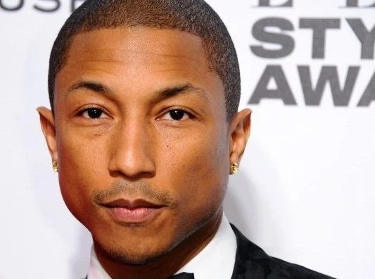 Pharrell Williams Net Worth | Celebrity Net Worth