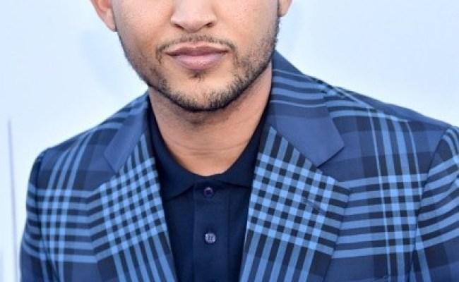 Tahj Mowry Net Worth Celebrity Net Worth