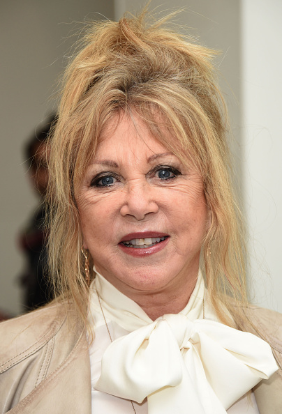 Pattie Boyd Net Worth Celebrity Net Worth