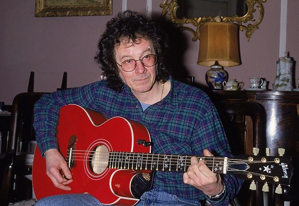 Noel Redding Net Worth  Celebrity Net Worth