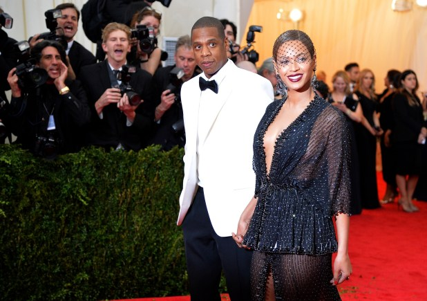 Jay-Z Richest Rapper On the Planet