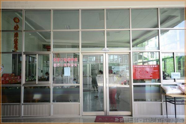 [雲林斗六] 緹諾時尚生活館 觀光工廠趣 20130818 – 斯麥樂三號旅遊趴趴走