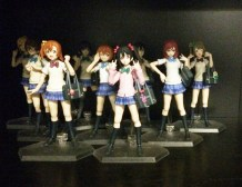 ll-figma-collection01