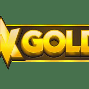 5 AW Gold Coins