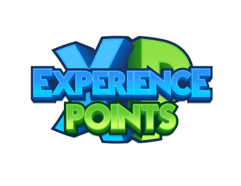 Xp experience points cryptocurrency