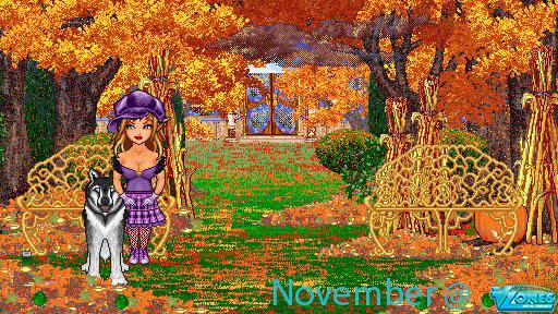 November19