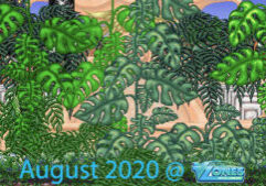 Aug2020feat