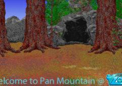 PanMountain