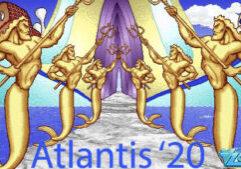 Atlantis '20