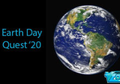 earthdayquest20
