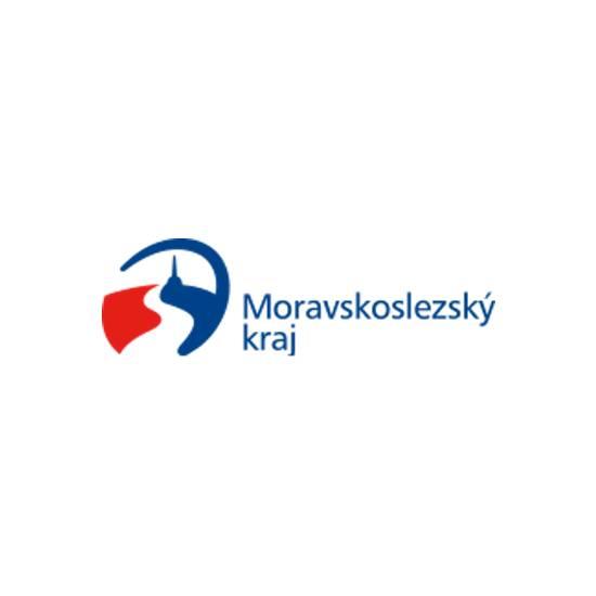Moravskoslezsky kraj