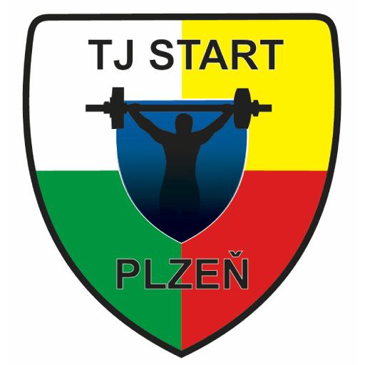 TJ Start Plzeň logo