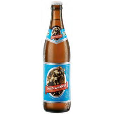 白啤酒AICHER手工食品   AICHER手工食品