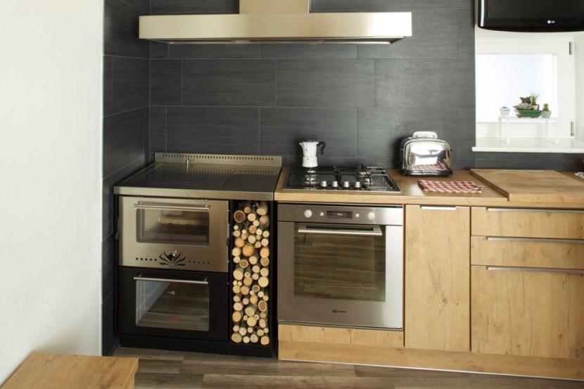 Holz Kuchenherde Werkstatten Fur Ofenbau