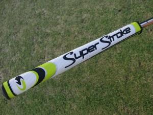 super stroke (1)